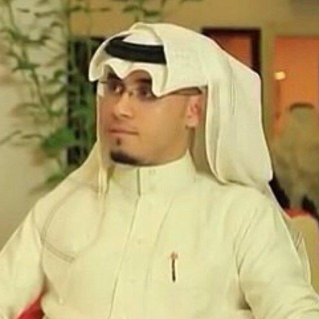 رياضة فن أم رياضة فتن محمد الحركان